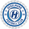 Hegelmann